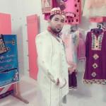 علی آرامی – جشن عروسی جدید ۲۰۱۷