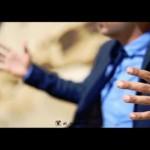 علی اسماعیلی – تیزر دمو ویدئوی جوان ابری