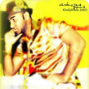 علی جان – اجرای زنده جشن عروسی دبی