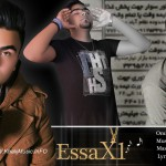 Essax1 – امیدوار باش