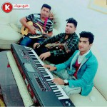 عبدالعزیز پورکرم و علی آرامی سه آهنگ جدید اجرای زنده و بسیار زیبا و شاد بصورت حفله