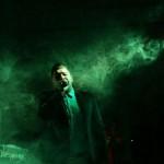 مسعود رادیان – حفله جدید ۲۰۱۶