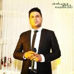 رضا ملاحی – اجرای زنده مراسم دبی