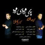 محمد حسین کامرانی و محمد جواد افشار – به همی زودی زود