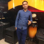 مسعود امامی – حفله ۹۴ جدید