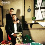 عقیل رحیمی و رسول جعفرزاده – حفله جدید ۲۰۱۶
