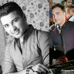 مهرداد اخگریان – حفله جدید ۲۰۱۶