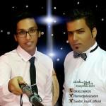 سعادت نجفی – حفله ۹۴ جدید