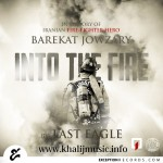 Last Eagle – Into The Fire