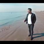 معین راهبر – موزیک ویدئو جون پناه