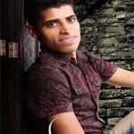 مسعود جاتن دانلود آهنگ جدید و بسیار زیبا و شنیدنی بصورت حفله