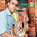 حبیب قلندری – اجرای زنده جدید محلی ۲۰۱۶