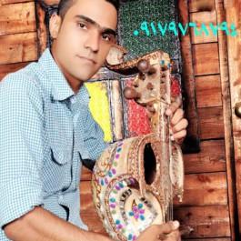 حبیب قلندری آهنگ جدید اجرای زنده محلی و بسیار زیبا و شنیدنی بصورت حفله