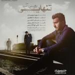 امیر حسین مقیمی – تنهایی