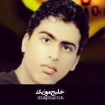 محسن فیروزیان – حفله جدید ۲۰۱۶