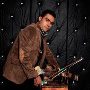 حبیب قلندری آهنگ جدید اجرای زنده و بسیار زیبا و شنیدنی بصورت حفله