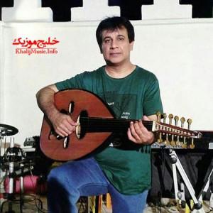 قادر ابراهیمی – حفله عروسی جدید ۲۰۱۶
