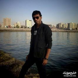 محسن فیروزیان و پیمان فیروزیان – حفله جدید ۲۰۱۶