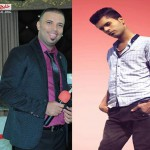 اسلام نظری و میلاد ذاکری آهنگ جدید اجرای زنده و بسیار زیبا بصورت حفله