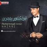 محمد امین نظری آهنگ جدید و بسیار زیبا و شنیدنی بنام فولکلور بندری