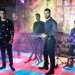 حجت رئیسی و برهان فخاری آهنگ جدید اجرای زنده بندری و بسیار زیبا و شنیدنی بصورت حفله