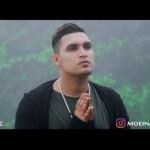 معین علی نسب تیزر موزیک ویدئوی جدید و بسیار زیبا و دیدنی بنام تو نادونی