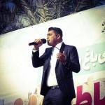مسعود رادیان و آهنگ جدید اجرای زنده و بسیار زیبا و شنیدنی بصورت حفله
