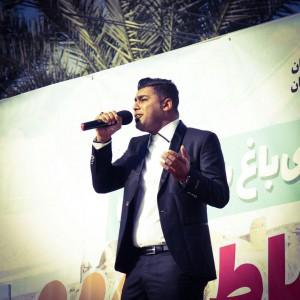 مسعود رادیان و محمد روهنده آهنگ جدید اجرای زنده و بسیار زیبا و شنیدنی بصورت حفله
