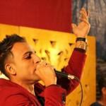 شاهرخ غلامی آهنگ جدید اجرای زنده و بسیار زیبا و شنیدنی بصورت حفله