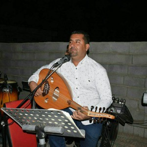 اسلام رحیمی دانلود آهنگ جدید اجرای زنده و بسیار زیبا و شنیدنی بصورت حفله
