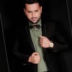 مجید عشقی آهنگ جدید اجرای زنده بصورت حفله