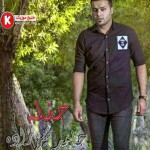 حامد شیخ زاده آهنگ جدید اجرای زنده و بسیار زیبا و شنیدنی بصورت حفله