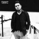 رضا ملاحی – حفله جدید ۲۰۱۶