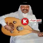 علی مجبوب آهنگ جدید اجرای زنده بصورت حفله