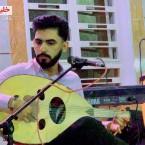 محمد امین مومن زاده دانلود آهنگ بسیار زیبا و شنیدنی بصورت حفله به نام سیندرلا