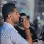 مهران میررستمی آهنگ جدید و بسیار زیبا و شنیدنی بصورت حفله