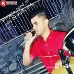 مرتضی اسپید آهنگ جدید اجرای زنده و بسیار زیبا و شنیدنی بصورت حفله