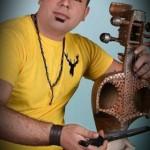 علی آرامی دانلود آهنگ جدید و بسیار زیبا و شنیدنی بنام همیشه