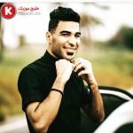 محسن ناصری آهنگ جدید اجرای زنده و بسیار زیبا و شنیدنی بصورت حفله