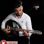 صفدربرقی آهنگ جدید اجرای زنده و بسیار زیبا بصورت حفله