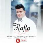 مهدی بیباک آهنگ جدید اجرای زنده و بسیار زیبا بصورت حفله