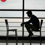 مهدی گردانی و محمدرضا رحیمی آهنگ جدید و بسیار زیبا و شنیدنی به نام تنهایی