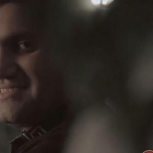 منصور فروهر آهنگ جدید اجرای زنده و بسیار زیبا و شنیدنی بصورت حفله