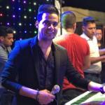 برهان فخاری آهنگ جدید اجرای زنده و بسیار زیبا و شنیدنی بصورت اسلو