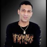 محمد روهنده  آهنگ جدید و بسیار زیبا و شنیدنی بنام رمضان