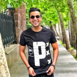 برهان فخاری آهنگ جدید اجرای زنده و بسیار زیبا و شنیدنی بصورت حفله