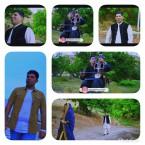 علی آرامی دانلود موزیک ویدئو جدید و بسیار زیبا و دیدنی بنام نداروم میل به جدایی