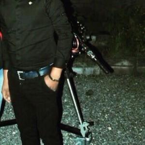 رضا ملاحی – حفله بندری جدید ۲۰۱۷