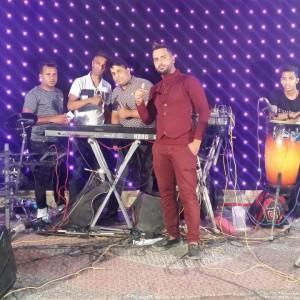 مجید عشقی آهنگ جدید اجرای زنده و بسیار زیبا و شنیدیی بصورت حفله
