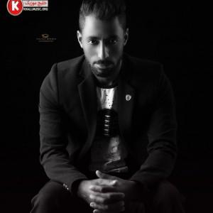 مجید دهقانی آهنگ جدید اجرای زنده و بسیار زیبا و شنیدنی بصورت حفله